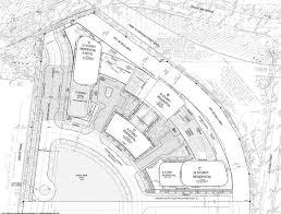 Yorkdale Floor Plan 3450 Dufferin Street 122m 37s Gupta P S Ibi Urbantoronto