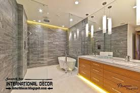 bathroom led lighting ideas led light for bathroom led bathroom light led bathroom lighting