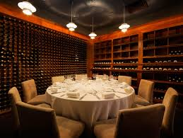 australia u0027s top 16 private dining room experiences qantas travel