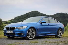 bmw gran coupe 4 series bmw 4 series gran coupe prices reviews and model information