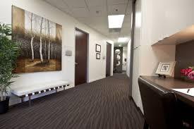 ideas about hallway design ideas modern free home designs