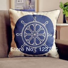 Nautical Home Decorations Decoration Ideas Amusing Summer Front Porch Decoration Using