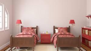 diviser une chambre en deux séparer une chambre en deux minutefacile com