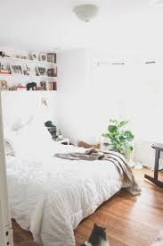 bedroom ideas tumblr simple bedroom tumblr super simple and minimal bedroom tumblr
