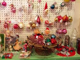 christmas ornaments from the past daley decor with debbe daley