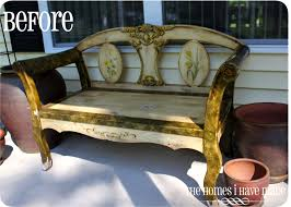 front porch bench ideas furniture archaic furniture for front porch decorating design