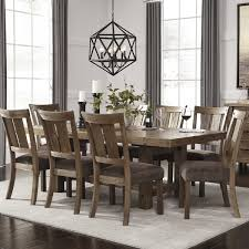 Kitchen And Dining Room Furniture Kitchen Dining Set Ultimate Accents Dining Setreviews