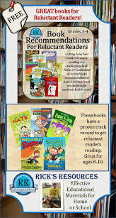 17 best images about reading on pinterest 5th grade classroom