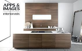 kitchen furniture white walnut cabinet froidmt com
