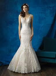 where to buy wedding where to buy wedding dresses wedding dresses style