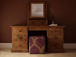 Changing Tables For Sale by Bedroom Appealing Cool Rustic Mahogany Wood Dressing Table With