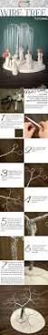 best 25 willow tree art ideas on pinterest willow tree simple