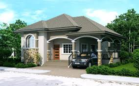 one storey house house designs gallery elevated one storey house design designs small