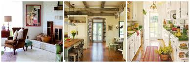 farmhouse style house which of these 6 farmhouse styles are you weed u0027em u0026 reap