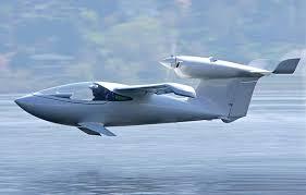 hibious light sport aircraft akoya hibious airplane video light sport aircraft aircraft