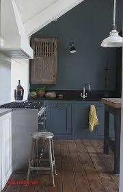 repeindre un meuble de cuisine repeindre meuble cuisine pour idees de deco de cuisine élégant