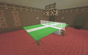 coffe table view how to make a coffee table in minecraft room