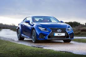 lexus rc 200t europe abnormal aspiration u0027 lexus rc f coupe range independent new