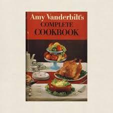 cuisine escoffier escoffier ma cuisine haute cuisine cookbook cuisine