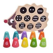 imagenes educativas animadas 5x casa educativa juguetes de madera matematicas juguete de dibujos