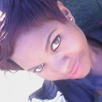 Seeking In Witbank Single Witbank With Hiv Interested In Singles With Hiv