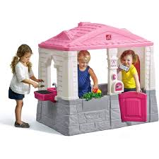 kids u0027 playhouses