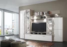 Wohnzimmerschrank Niedrig Moderne Wohnwand Mit Viel Stauraum Alle Ideen Für Ihr Haus
