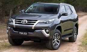 toyota uxs 2017 toyota fortuner usa release date toyota specs and release date