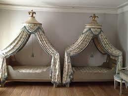 canopy beds for adults in orlando fl with curtains 93 exceptional inspiring ideas canopy beds for adults houston tx history havertys how to make halifax houzz jpg