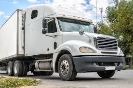 about auto transport auto transport reviews