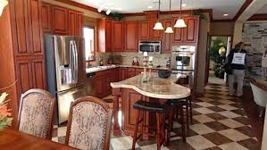 Mobile Home Decorating Ideas Mobile Home Interior Designs Mobile Home Interior Design Ideas