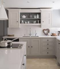 kitchen display ideas kitchen display kitchen design