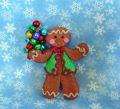280 best polymer clay christmas gifts images on pinterest cold