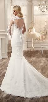 find a wedding dress spose 2016 bridal collection part 1 the magazine
