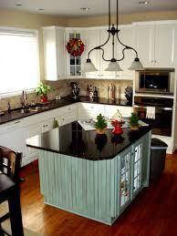 Kitchen Island Makeover Ideas Kitchen Islands Decorative Custom Kitchen Islands As Well