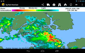 Weather Radar Maps Sg Rain Nowcast Android Apps On Google Play