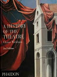 home theater design ebook download pamela howard what is scenography theatre conc bookos org pdf