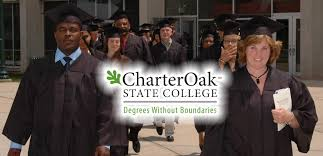 how to obtain non traditional transcripts charter oak state college