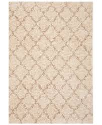 Colorful Shag Rugs Gorgeous Home Goods Area Rugs Target Area Rugs 5x7 Colorful Area