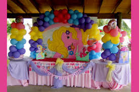 my pony centerpieces awesome decoration my pony pictures joshkrajcik us