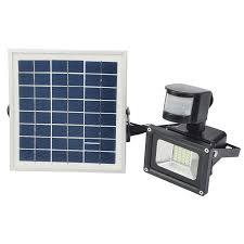 best 25 solar powered security light ideas on solar