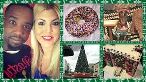 home for thanksgiving vlog 107 home for thanksgiving best donut shop ever massive