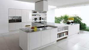 kitchen 4 stunning cabinet kitchen 22 stunning kitchen designs