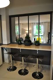 cuisine avec verriere interieur cuisine avec verriere interieur 166 best cuisine images on
