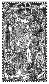 16 best archangel michael images on archangel michael