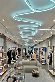 best 25 store design ideas on pinterest retail store design