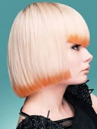 what is a convex hair cut 10 best bangs convex images on pinterest hair cut hair dos and