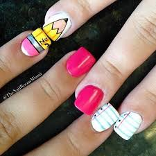 top 25 best nail art ideas on pinterest nails for kids