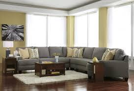 sleeper sofa houston sofas sectional sofas contemporary furniture houston gray