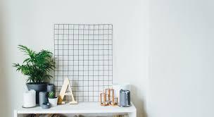 home decor trends for 2018 printableloveart com